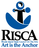RISCA - Art is the Anchor
