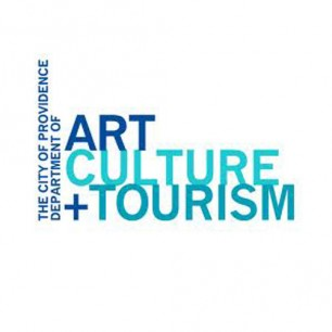 Art Culture Tourism Providence