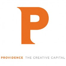 Providence. The Creative Capital